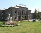 Olympia Sanatorium