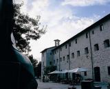 Al Cappuccini Park