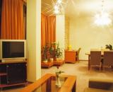 Hotel Vaidila