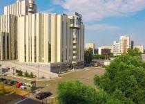 Фотография отеля Relita-Kazan