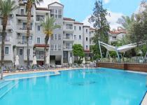 Фотография отеля Sentido Marina Suites