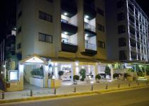Фотография отеля Costantiana Beach Hotel Apartments