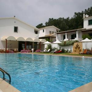 Paradise Inn (3)