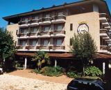Al Cavallino Bianco Hotel Lignano Sabbiadoro