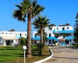 Anthia Apartments