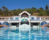 Arbatax Park Resort Executive Suites