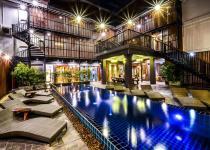 Фотография отеля Lap Roi Karon Beachfront