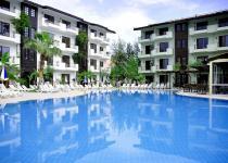 Фотография отеля Lemas Suite Hotel