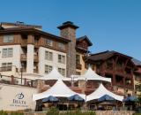Delta Sun Peaks Resort