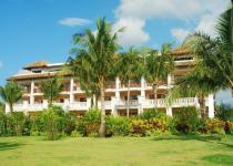Фотография отеля Andamania Beach Resort & Spa