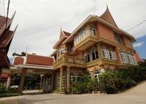 Фотография отеля Chaweng Resort