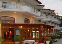 Фотография отеля Georgalas Sun Beach Hotel