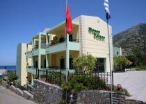 Фотография отеля Manos Palace