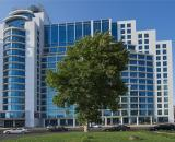 Qafqaz Baku City Hotel & Residence