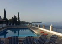 Фотография отеля Litharia Apartments