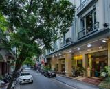 Hanoi Pearl