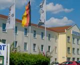 ACHAT Comfort Hotel Ruesselsheim