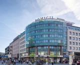 Hotel Domicil Berlin