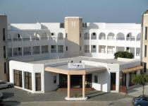 Фотография отеля Lawsonia Hotel Apartments