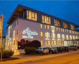 Ayun Hotel Cologne