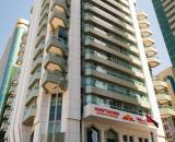 Regent Downtown Hotel