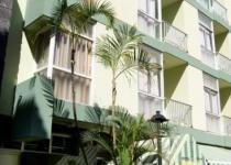 Фотография отеля 4Dreams Hotel