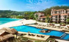 Sandals La Source Grenada Resort & Spa