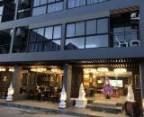 Baan Kata Maytha Hotel