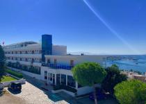 Фотография отеля The Best Life Hotel