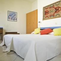 Mariette Hotel Apartments