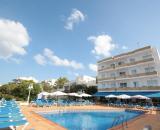Apartamentos Sol Bahia