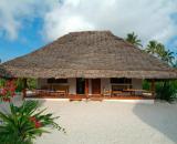 Hakuna Majiwe Resort