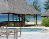 L`Oasis Beach Hotel Kizimkazi