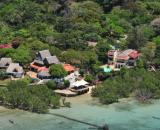 Shimoni Reef Lodge