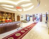 Moonlight DaNang Hotel