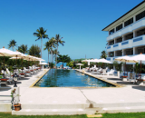 Bay Beach Resort