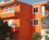 Apartments Djakonovic