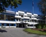 Scandic Sunnfjord Hotel og Spa