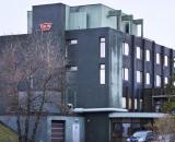 Thon Hotel Bronnnoysund