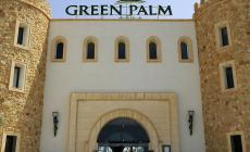 Green Palm Golf & Spa