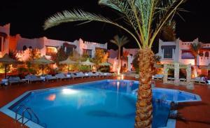 отель Al Diwan Resort