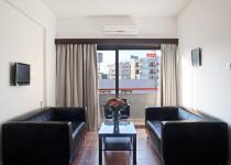 Фотография отеля Frangiorgio Hotel Apartments