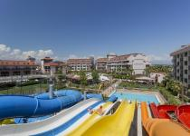 Фотография отеля PrimaSol Hane Family Resort