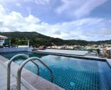 APK Resort & Spa