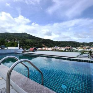 APK Resort & Spa (3 *)
