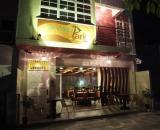 Beverly Park Inn
