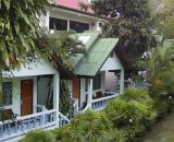 Ao Nang Village Resort