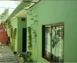 Hoang Vu Hotel & Restaurant
