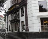 Denart Hotel