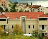 Villa Illyrik